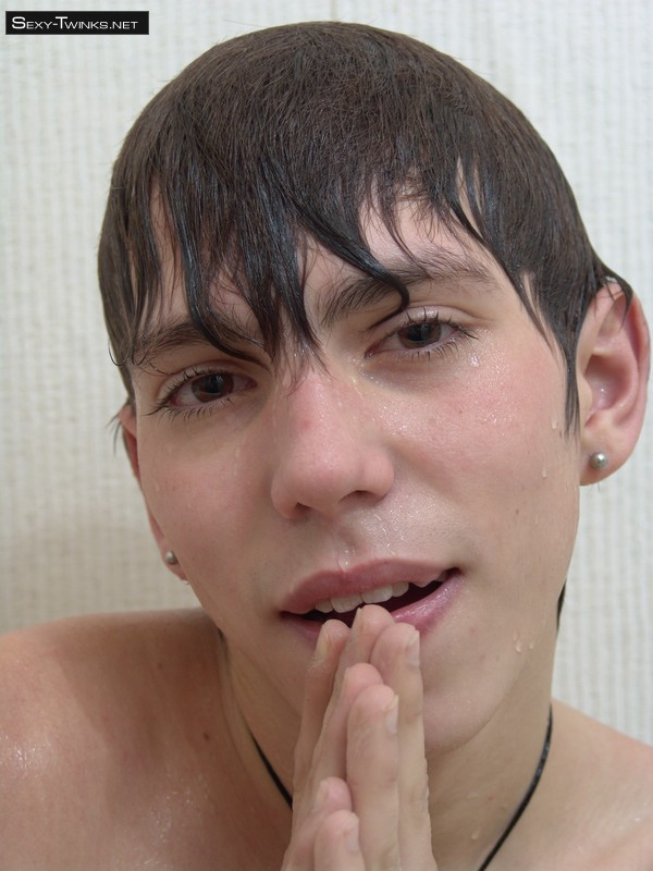 All free twink galleries